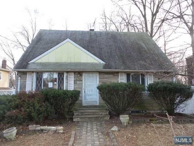 210 Van Buskirk Road, Teaneck, NJ 07666 (#1902474) :: Group BK