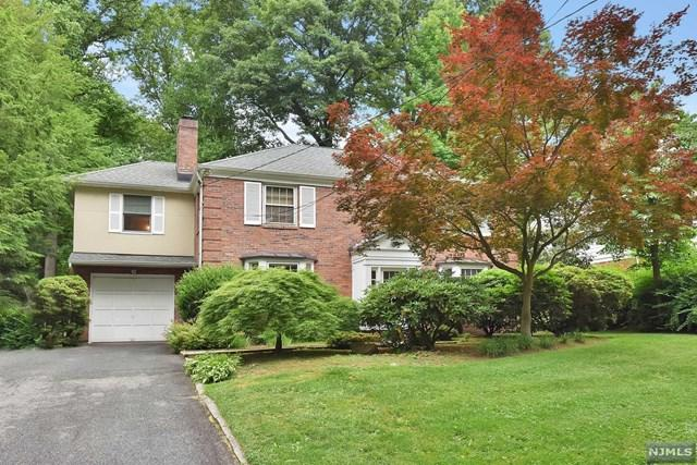 57 Howard Park Drive, Tenafly, NJ 07670 (#1902612) :: Group BK
