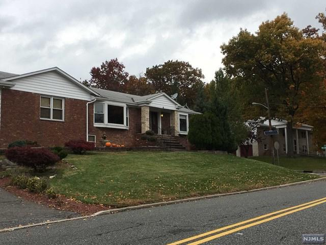 676 Floyd Street, Englewood Cliffs, NJ 07632 (#1902657) :: Group BK