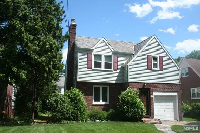1037 Alpine Drive, Teaneck, NJ 07666 (#1902700) :: Group BK