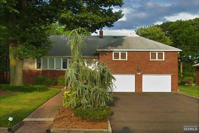1066 Palisade Avenue, Fort Lee, NJ 07024 (#1902702) :: Group BK