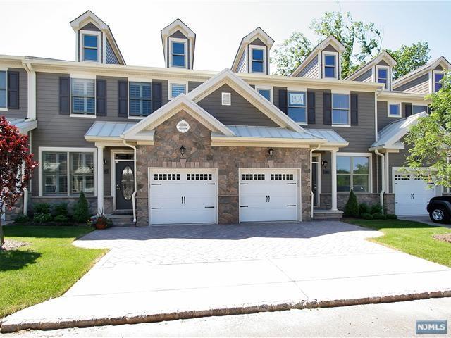 504 Whitney Lane, Allendale, NJ 07401 (#1902742) :: Berkshire Hathaway HomeServices Abbott Realtors