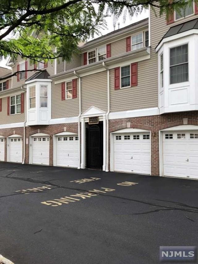 17 Birch Street, Ridgefield Park, NJ 07660 (#1903152) :: Group BK