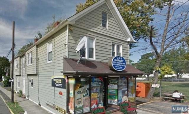 82 Teaneck Road, Ridgefield Park, NJ 07660 (#1903154) :: Group BK