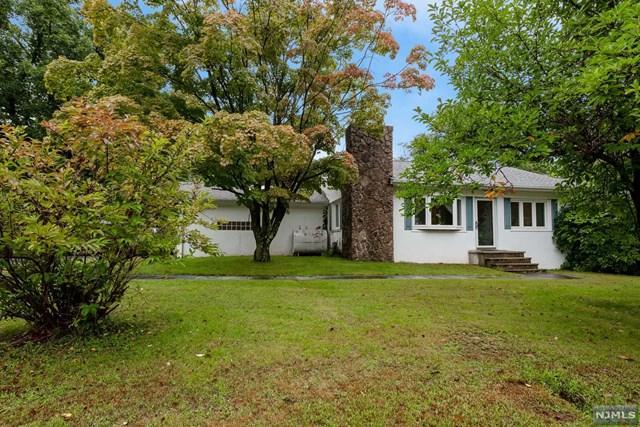 250 Center Grove Road, Randolph Township, NJ 07869 (#1903225) :: Berkshire Hathaway HomeServices Abbott Realtors