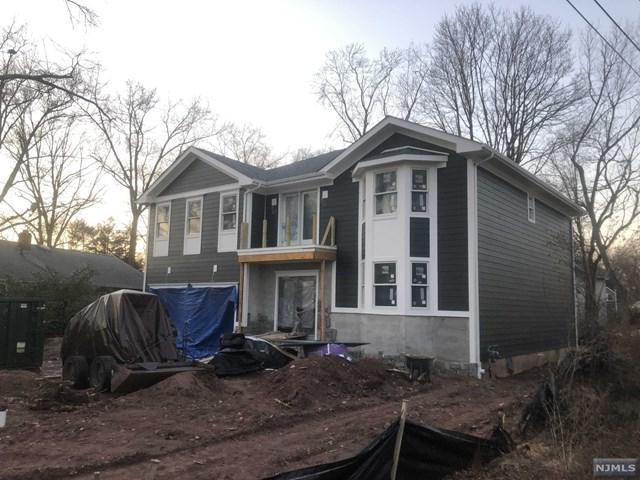 24 Rocklynn Place, Glen Rock, NJ 07452 (#1903336) :: Berkshire Hathaway HomeServices Abbott Realtors