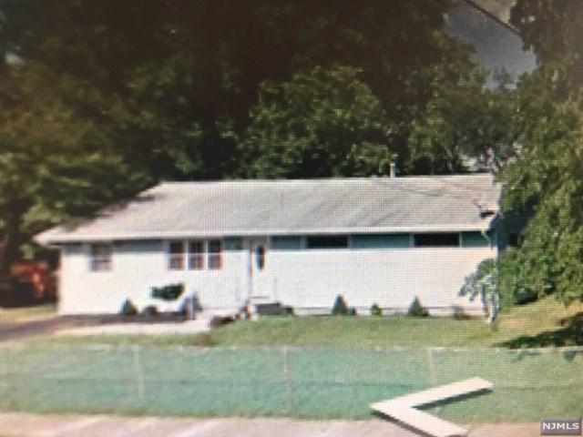 707 Hillview Drive, Neptune Twp, NJ 07753 (#1904149) :: Group BK