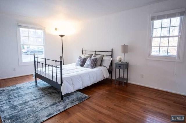 540 Cross Street 1D, Harrison, NJ 07029 (#1904257) :: Berkshire Hathaway HomeServices Abbott Realtors