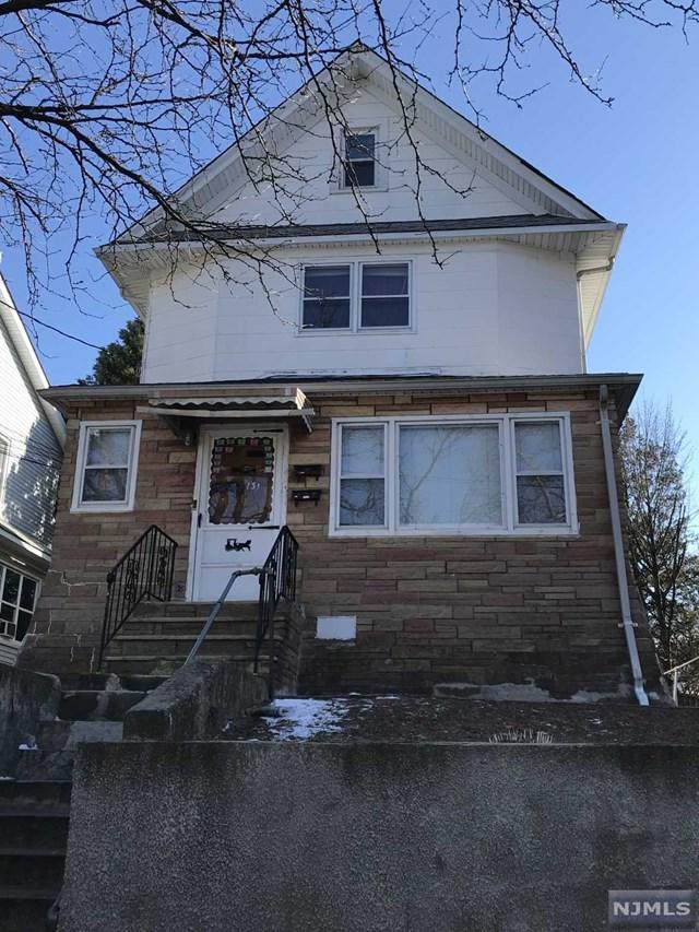 131 Carmita Avenue, Rutherford, NJ 07070 (MLS #1904261) :: William Raveis Baer & McIntosh