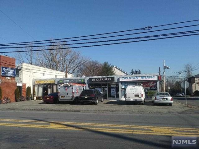 51-57 Kinderkamack Road - Photo 1