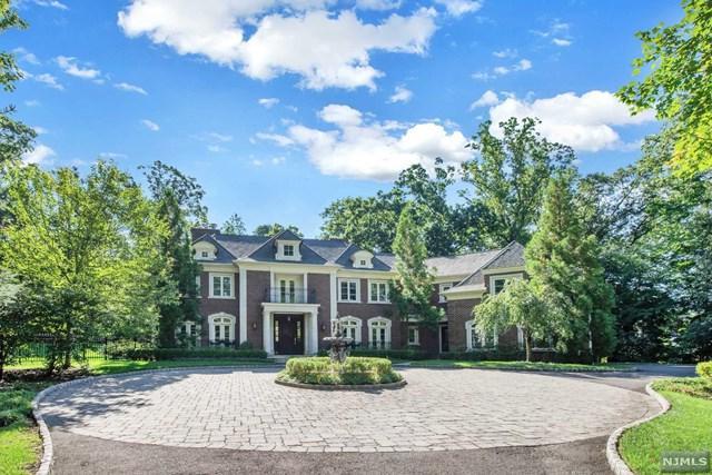 10 Berkery Place, Alpine, NJ 07620 (MLS #1904624) :: William Raveis Baer & McIntosh