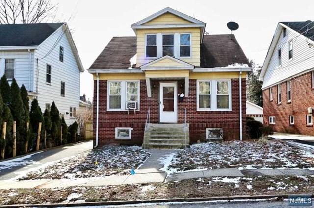 112 Midland Boulevard, Maplewood, NJ 07040 (MLS #1904832) :: William Raveis Baer & McIntosh
