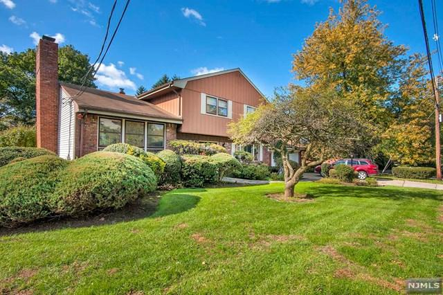 70 N Virginia Court, Englewood Cliffs, NJ 07632 (MLS #1904924) :: William Raveis Baer & McIntosh