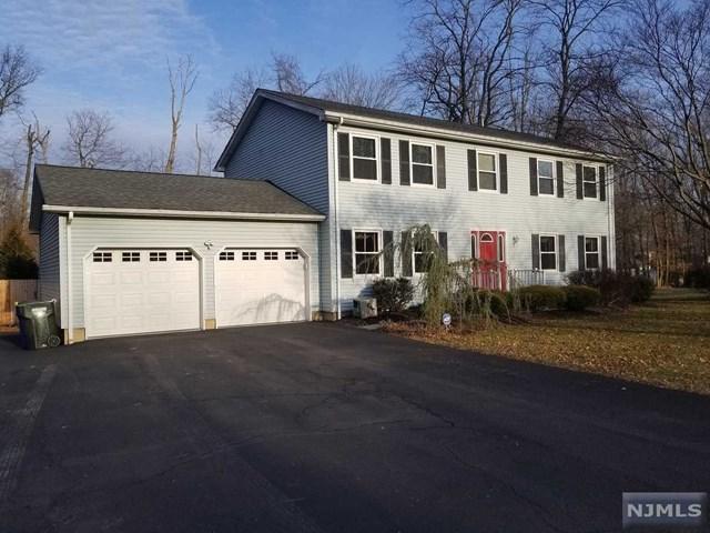 108 Edgewood Avenue, Green Brook, NJ 08812 (#1905059) :: Berkshire Hathaway HomeServices Abbott Realtors