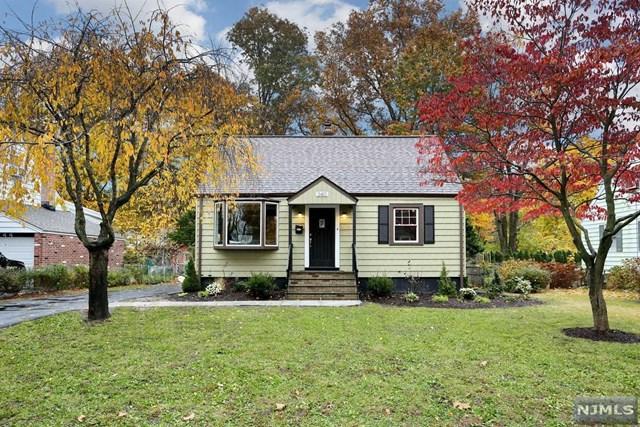 340 Birchwood Road, New Milford, NJ 07646 (MLS #1905123) :: William Raveis Baer & McIntosh