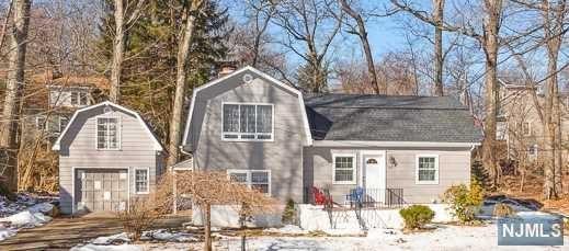 33 Bayview Avenue, Hopatcong, NJ 07843 (#1905168) :: Berkshire Hathaway HomeServices Abbott Realtors