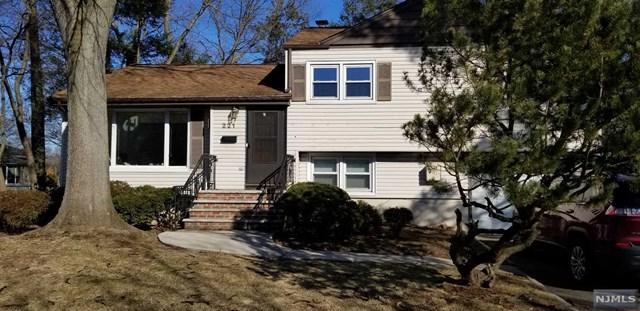 221 Elmwood Avenue, Glen Rock, NJ 07452 (#1905286) :: Berkshire Hathaway HomeServices Abbott Realtors