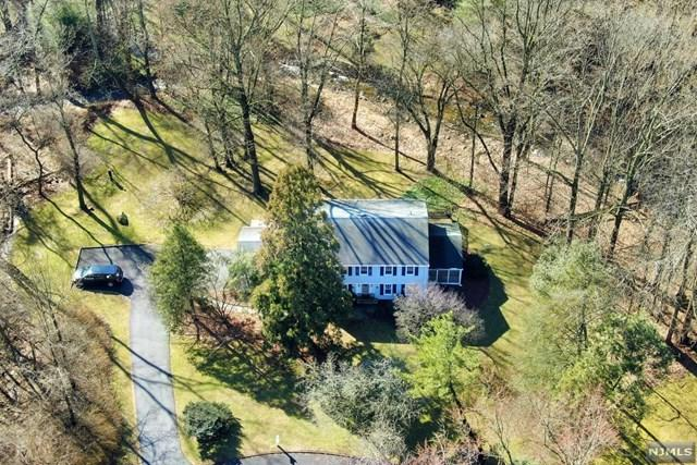 21 Millbrook Circle, Norwood, NJ 07648 (MLS #1905420) :: Team Francesco/Christie's International Real Estate
