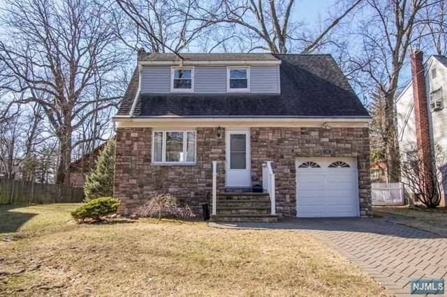 12 Morningside Avenue, Cresskill, NJ 07626 (#1905496) :: Group BK