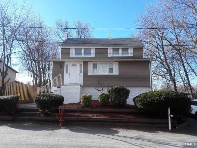 29 Bailey Avenue, Oakland, NJ 07436 (#1905732) :: Berkshire Hathaway HomeServices Abbott Realtors