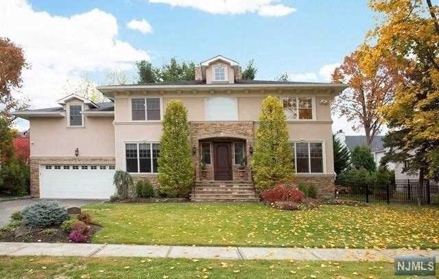 38 Kinkaid Avenue, Closter, NJ 07624 (#1905801) :: Group BK