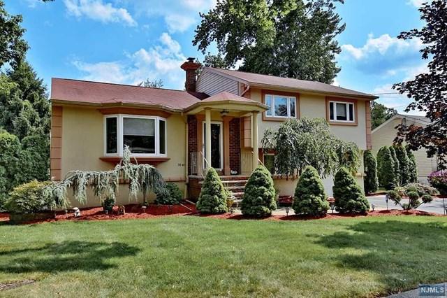 38-40 Paterson Street, Fair Lawn, NJ 07410 (#1905835) :: Berkshire Hathaway HomeServices Abbott Realtors
