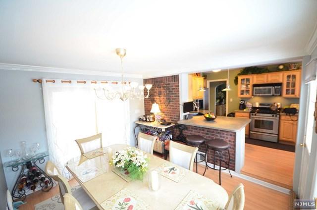 21 Madelyne Place, Fair Lawn, NJ 07410 (#1905941) :: Berkshire Hathaway HomeServices Abbott Realtors