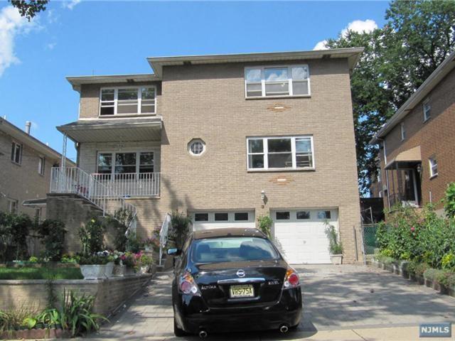 9 E Harriet Avenue, Palisades Park, NJ 07650 (#1906022) :: Group BK