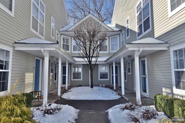 1218 Richmond Road, Mahwah, NJ 07430 (#1906049) :: Berkshire Hathaway HomeServices Abbott Realtors