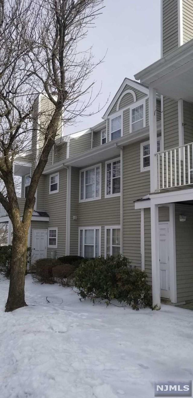 1254 Garrison Court, Mahwah, NJ 07430 (#1906130) :: Berkshire Hathaway HomeServices Abbott Realtors