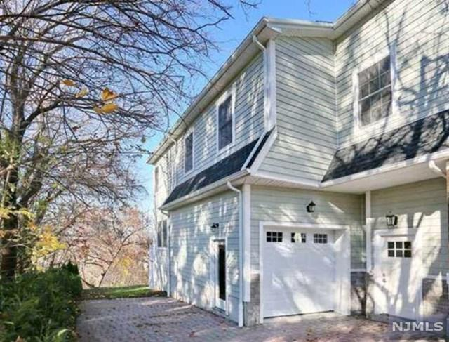 37 S Farview Avenue, Paramus, NJ 07652 (#1906178) :: Berkshire Hathaway HomeServices Abbott Realtors