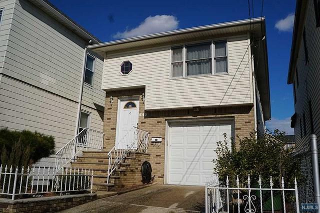 645 Meacham Avenue, Linden, NJ 07036 (#1906201) :: Berkshire Hathaway HomeServices Abbott Realtors