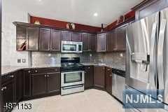 445-451 Van Houten Avenue 102A, Passaic, NJ 07055 (MLS #1906222) :: William Raveis Baer & McIntosh