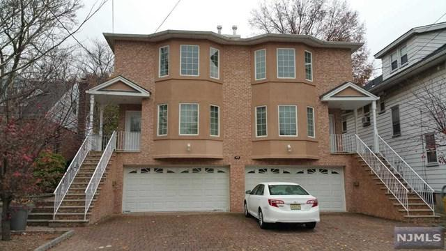 444A 2nd Street, Palisades Park, NJ 07650 (#1906228) :: Group BK