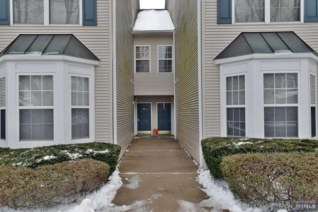 344 Cambridge Drive, Butler Borough, NJ 07405 (MLS #1906230) :: Team Francesco/Christie's International Real Estate