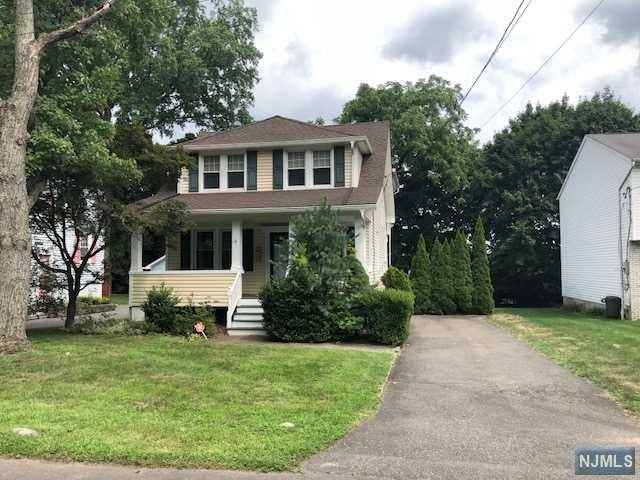 392 Lehigh Street, Wyckoff, NJ 07481 (#1906231) :: The Force Group, Keller Williams Realty East Monmouth