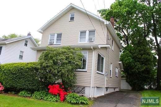68 Selvage Avenue, Teaneck, NJ 07666 (#1906269) :: Group BK