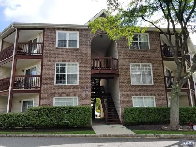 1530 Westgate Drive, Fort Lee, NJ 07024 (#1906342) :: Group BK