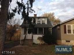 94 Island Avenue, Little Falls, NJ 07424 (#1906526) :: Group BK