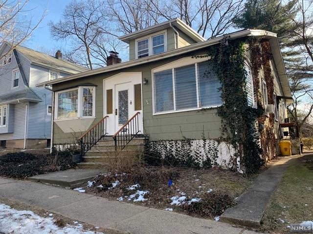 560 Kenwood Place, Teaneck, NJ 07666 (#1906597) :: Group BK