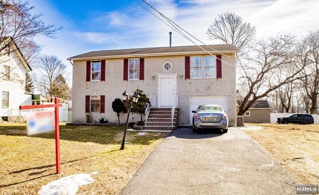 1093 Arlington Avenue, Teaneck, NJ 07666 (#1906599) :: Group BK