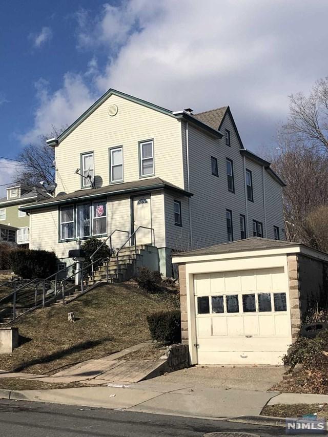 Haledon, NJ 07508 :: Team Francesco/Christie's International Real Estate
