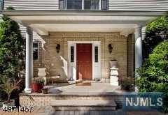 24 Lane Avenue, Caldwell, NJ 07006 (#1906851) :: Group BK