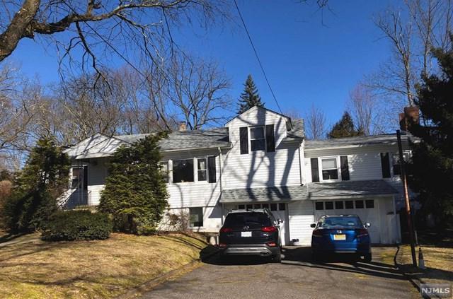 358 Hil Ray Avenue, Wyckoff, NJ 07481 (MLS #1907078) :: Radius Realty Group