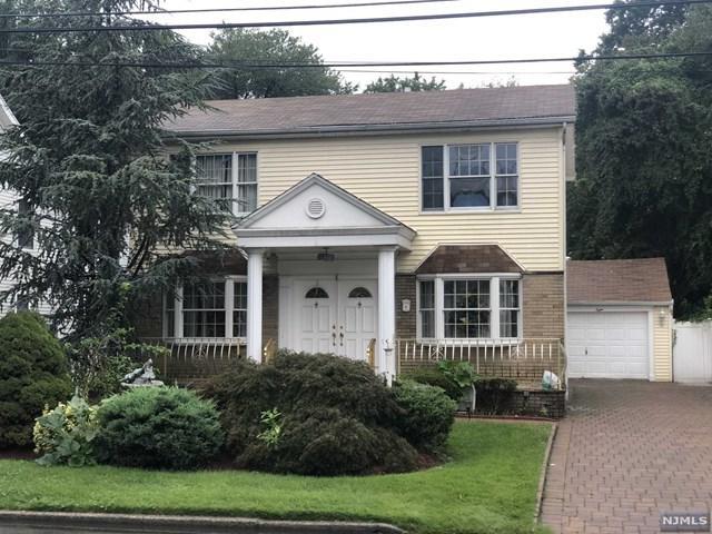 8 Jackson Place, Moonachie, NJ 07074 (#1907146) :: Group BK