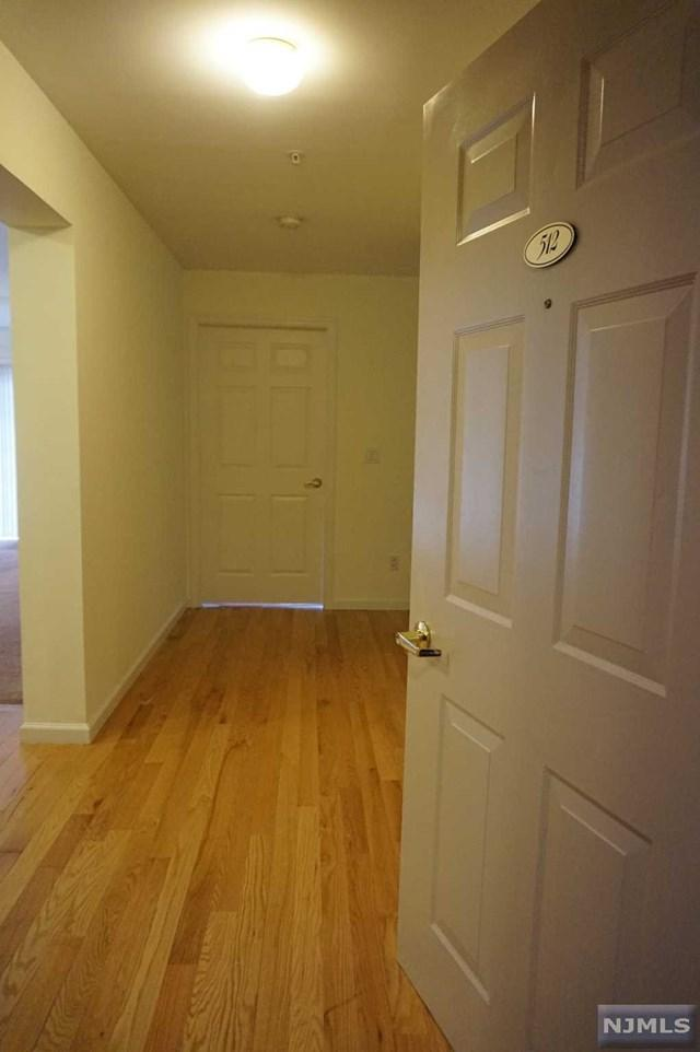 512 Cannella Way, Riverdale Borough, NJ 07457 (MLS #1907229) :: William Raveis Baer & McIntosh