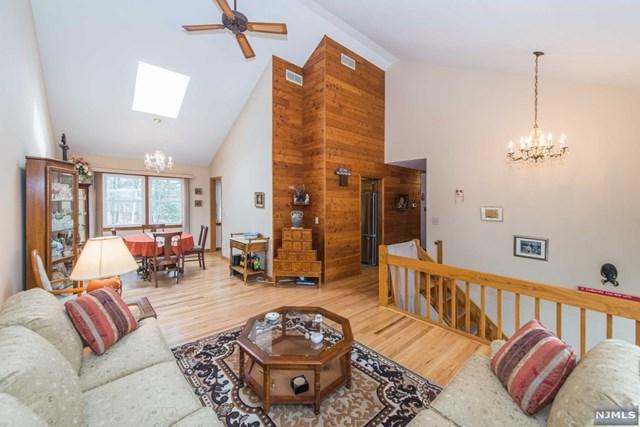 56 Hillside Avenue, Mine Hill Township, NJ 07803 (#1907369) :: Berkshire Hathaway HomeServices Abbott Realtors