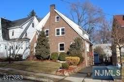 30 Colgate Road, Maplewood, NJ 07040 (MLS #1907423) :: William Raveis Baer & McIntosh