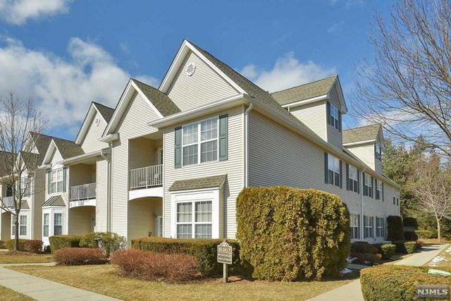 269 Winthrop Drive, Butler Borough, NJ 07405 (MLS #1907851) :: Team Francesco/Christie's International Real Estate