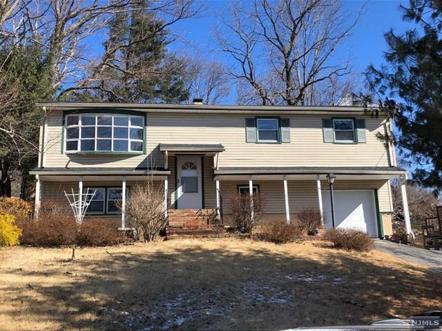 15 Mountain Heights Drive, Byram, NJ 07871 (#1907974) :: Berkshire Hathaway HomeServices Abbott Realtors